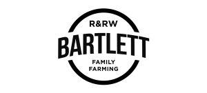R&RW Bartlett Logo